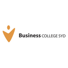 Business College Syd