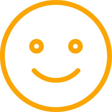 CX_Smiley_3
