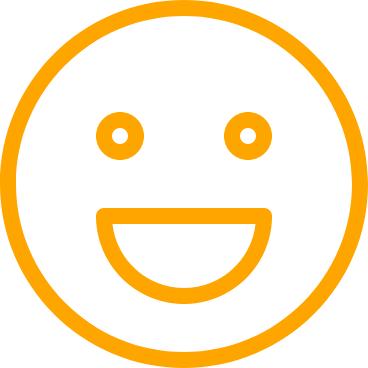 CX_Smiley_4