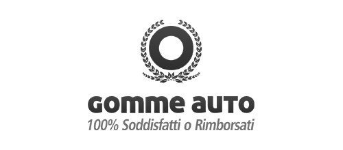 gommadiretto.it