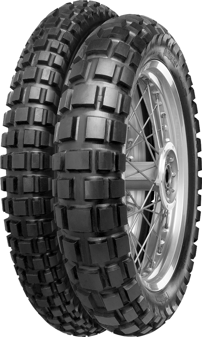 Continental motorcycle tires tkc 80 for Miroir 80 x 90