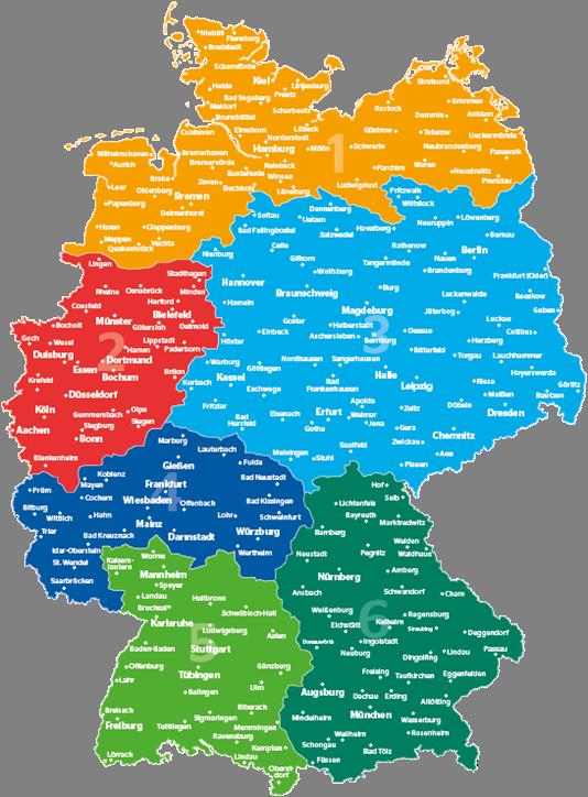 verkaufsgebiet_deutschland_karte