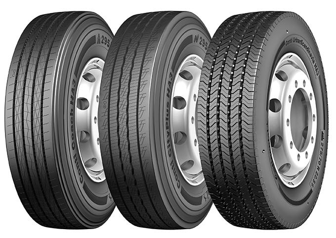 Bus_tires
