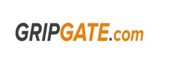 gripgate