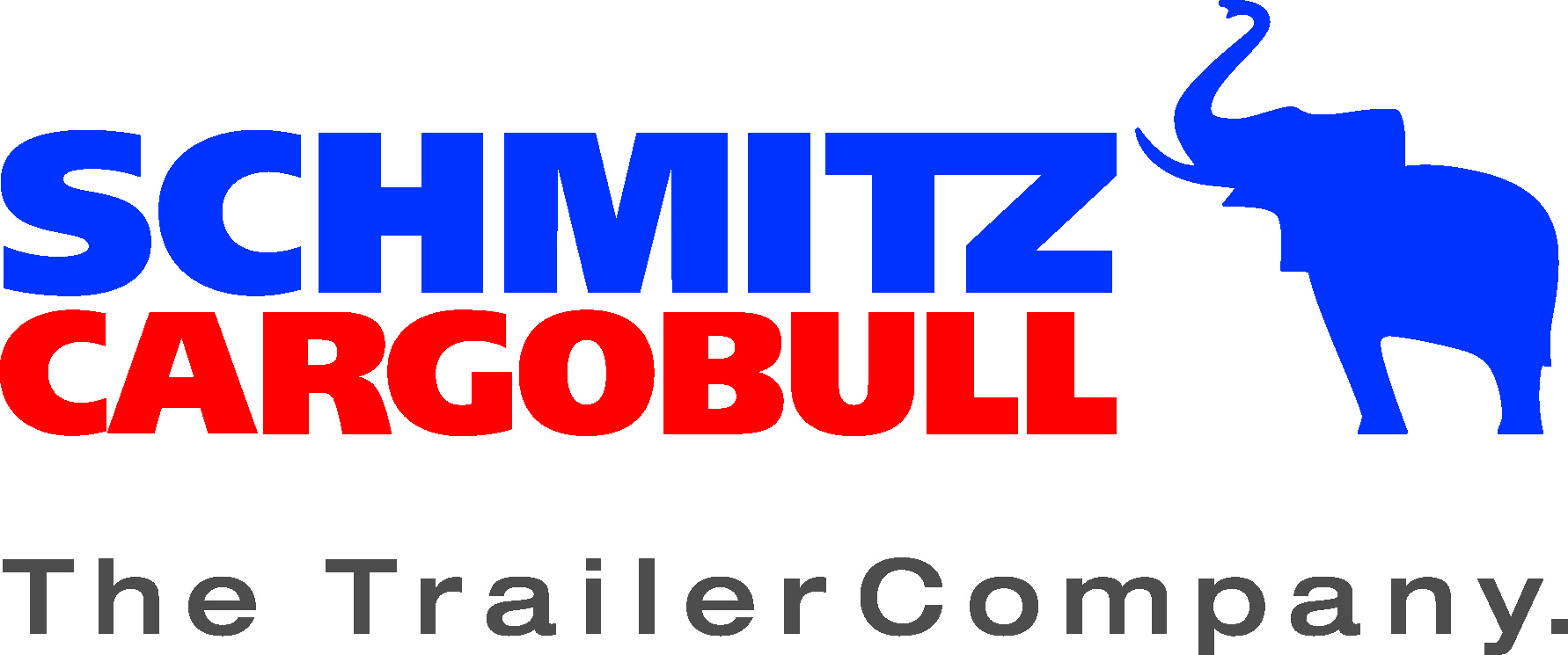 continental and schmitz cargobull strengthen their truck logo decals truck logos pictures