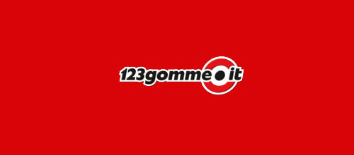 123gomme.it