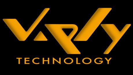 Tecnologia V.ply