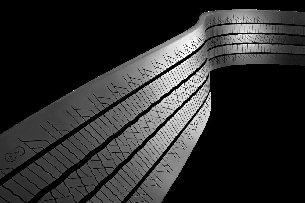 Rojas Auto Group >> Neue ContiTread™ Premium-Laufstreifen für die Kaltrunderneuerung
