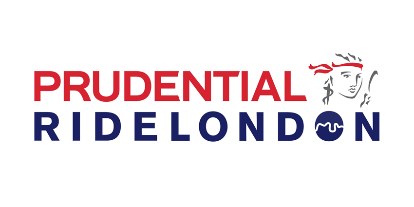 RideLondon 2016