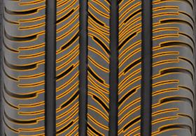 Eco-Plus-logo-image