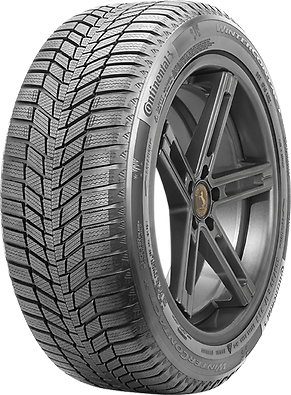 WinterContact_SI_tire_image