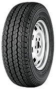 Vanco4season-tire-image