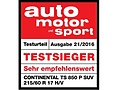 WinterContact-TS850P-test-automotorsport-2016