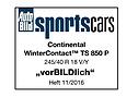 WinterContact-TS850P-test-autobild-sportscars-11-2016-small