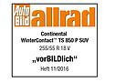 WinterContact-TS850P-test-autobild-allrad-11-2016-small