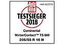 Continental-Winterreifen-WinterContact-TS860_AutoBild_40-2016_small
