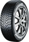 ContiWinterContact™ TS 850 tyre image
