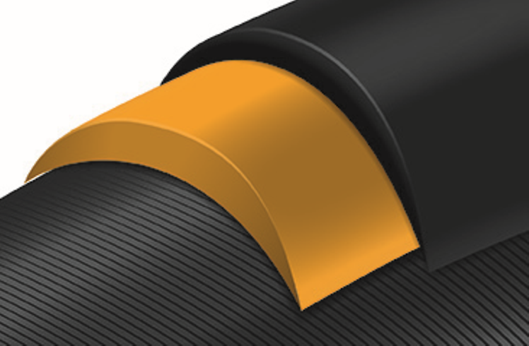 https://blobs.continental-tires.com/www8/servlet/image/1375912/uncropped/748/0/3/extra-puncturebelt-cutaway-01.png