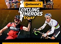 continental-cycling-heroes-fr