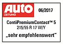 ContiPremiumContact-5-AutoZeitung-Test-11