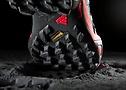 2_Continental_Adidas_Schuhdesign_1