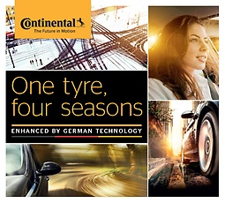 allseasoncontact all season tires for cars. Black Bedroom Furniture Sets. Home Design Ideas
