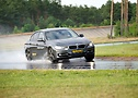 Examplu de anvelope OE pentru BMW.