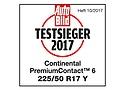 Conti_PremiumContact6_AutoBild_10-2017_vorbildlich