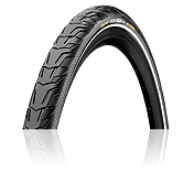 Ride_City_25_Extra_Puncture_Belt_42-622_28x1.60_refl_black_SE
