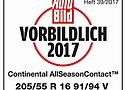 Continental_AllSeasonContact_AutoBild_39_2017