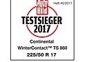 Conti_CWCTS860_AutoBild_40-2017_Testsieger-780px
