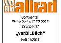 Continental-WinterContact-TS850P_AutoBildAllrad_11_2017