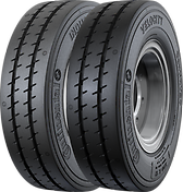 ContiRV20 Velocity and ContiRV20 Industrial  tire_image1