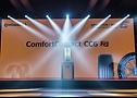 ComfortContact CC6