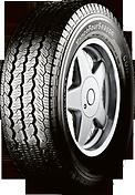 Vanco™ FourSeason 2 tyre image