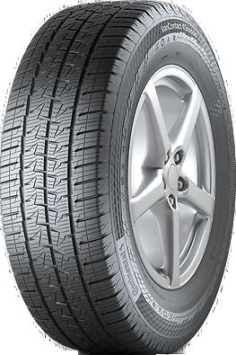 VanContact™ 4Season tyre image