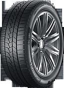 WinterContact™ TS 860 S tyre image
