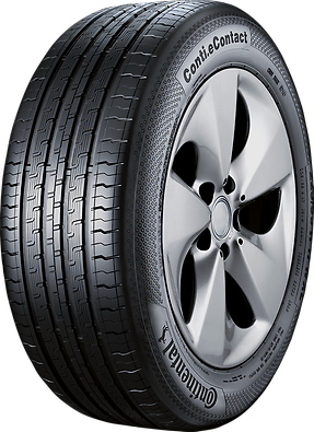 Conti.eContact™ Hybrid tyre image