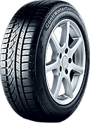 ContiWinterContact™ TS 810 tyre image