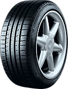 ContiWinterContact™ TS 810 Sport tyre image