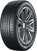 WinterContact™ TS 860 S tyre image