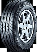 Vanco™ 2 tyre image
