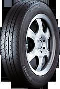 Vanco™ Eco tyre image