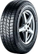 Vanco™ Winter 2 tyre image