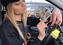BestDrive Safety tour