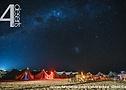 Sahara Race (Namibia)