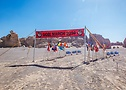 Gobi March (China) Stage5-152 Kopie