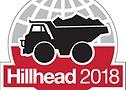 Hillhead 26-28 June 2018