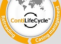 ContiLifeCycle