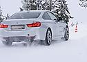 BMW WinterContact TS 860 S